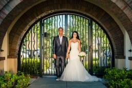 harveston-lake-wedding-28