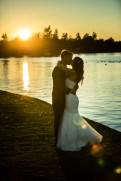 harveston-lake-wedding-32