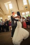 harveston-lake-wedding-33