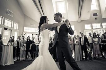 harveston-lake-wedding-34