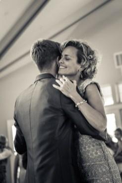 harveston-lake-wedding-39
