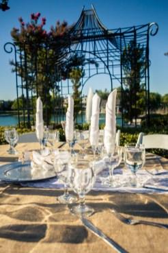 harveston-lake-wedding-40