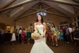 harveston-lake-wedding-44