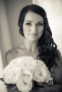 harveston-lake-wedding-5
