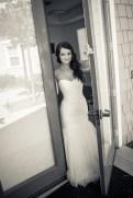 harveston-lake-wedding-6