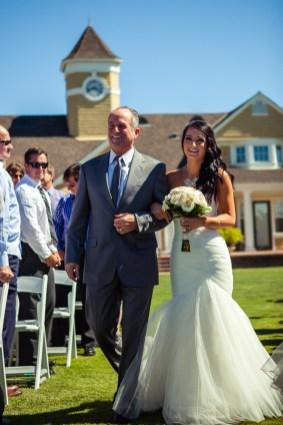 harveston-lake-wedding-7