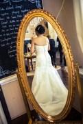twin-oaks-house-wedding-14
