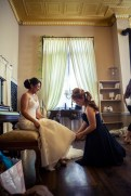twin-oaks-house-wedding-15