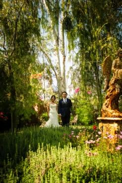 twin-oaks-house-wedding-18