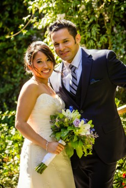 twin-oaks-house-wedding-19