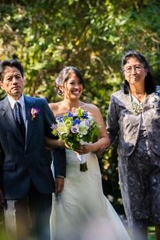 twin-oaks-house-wedding-22