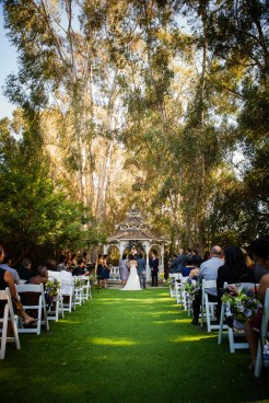 twin-oaks-house-wedding-23