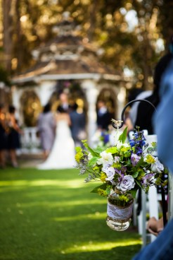 twin-oaks-house-wedding-24