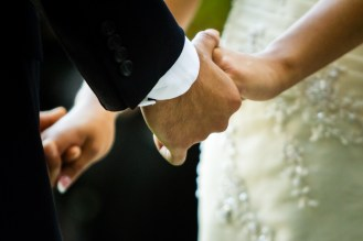 twin-oaks-house-wedding-25