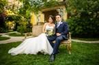 twin-oaks-house-wedding-30
