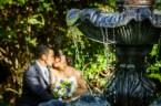twin-oaks-house-wedding-32