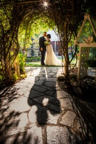 twin-oaks-house-wedding-33
