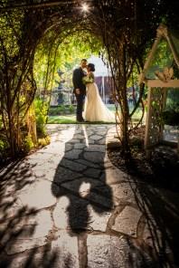 twin-oaks-house-wedding-33