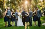 twin-oaks-house-wedding-34