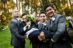 twin-oaks-house-wedding-35