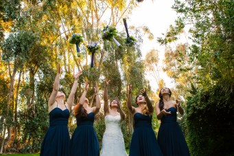 twin-oaks-house-wedding-37