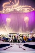 twin-oaks-house-wedding-38