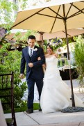 twin-oaks-house-wedding-39