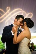 twin-oaks-house-wedding-40