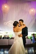 twin-oaks-house-wedding-41