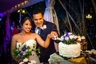 twin-oaks-house-wedding-43