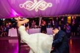 twin-oaks-house-wedding-45