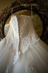 rancho-bernardo-wedding-04