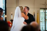 rancho-bernardo-wedding-23