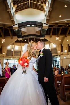 rancho-bernardo-wedding-27