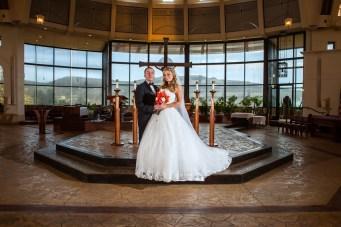 rancho-bernardo-wedding-29