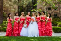 rancho-bernardo-wedding-31
