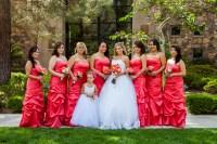 rancho-bernardo-wedding-31