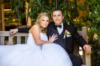 rancho-bernardo-wedding-33