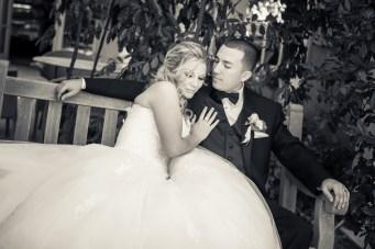 rancho-bernardo-wedding-34