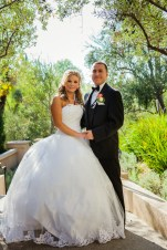 rancho-bernardo-wedding-37