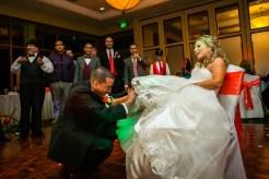 rancho-bernardo-wedding-47