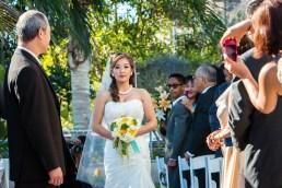 riverwalk-wedding-12