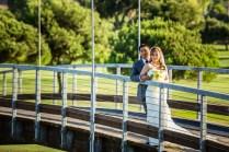 riverwalk-wedding-22