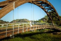 riverwalk-wedding-23