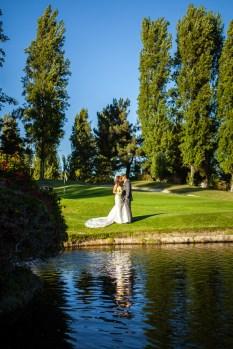 riverwalk-wedding-26