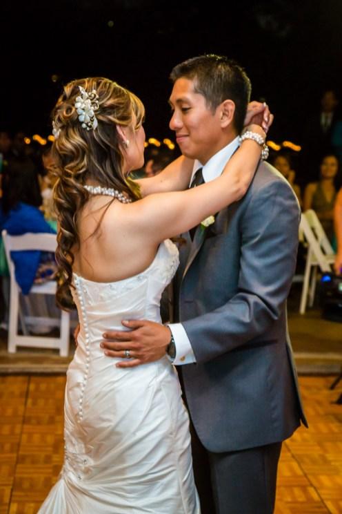 riverwalk-wedding-35