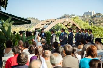 riverwalk-wedding-36