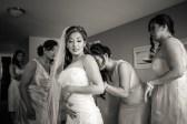 riverwalk-wedding-38