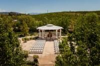 wilson-creek-winery-pearl-wedding-01