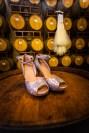 wilson-creek-winery-pearl-wedding-02